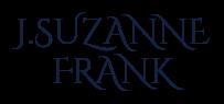 J Suzanne Frank